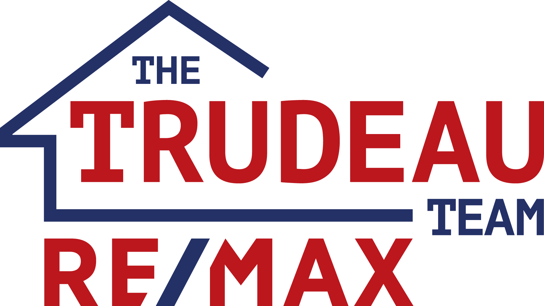 RE/MAX HALLMARK FIRST GROUP REALTY LTD. Brokerage*